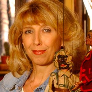 Rosalba Bongiovanni