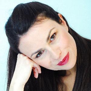 Elena Canone