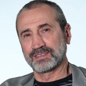 Oliviero Corbetta