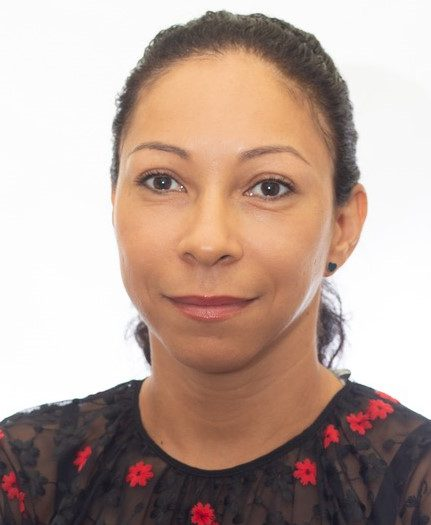 Adriana Meza