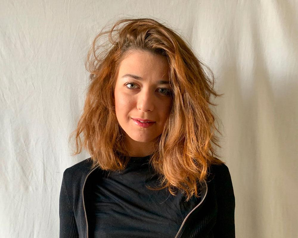 Camilla Bassetti