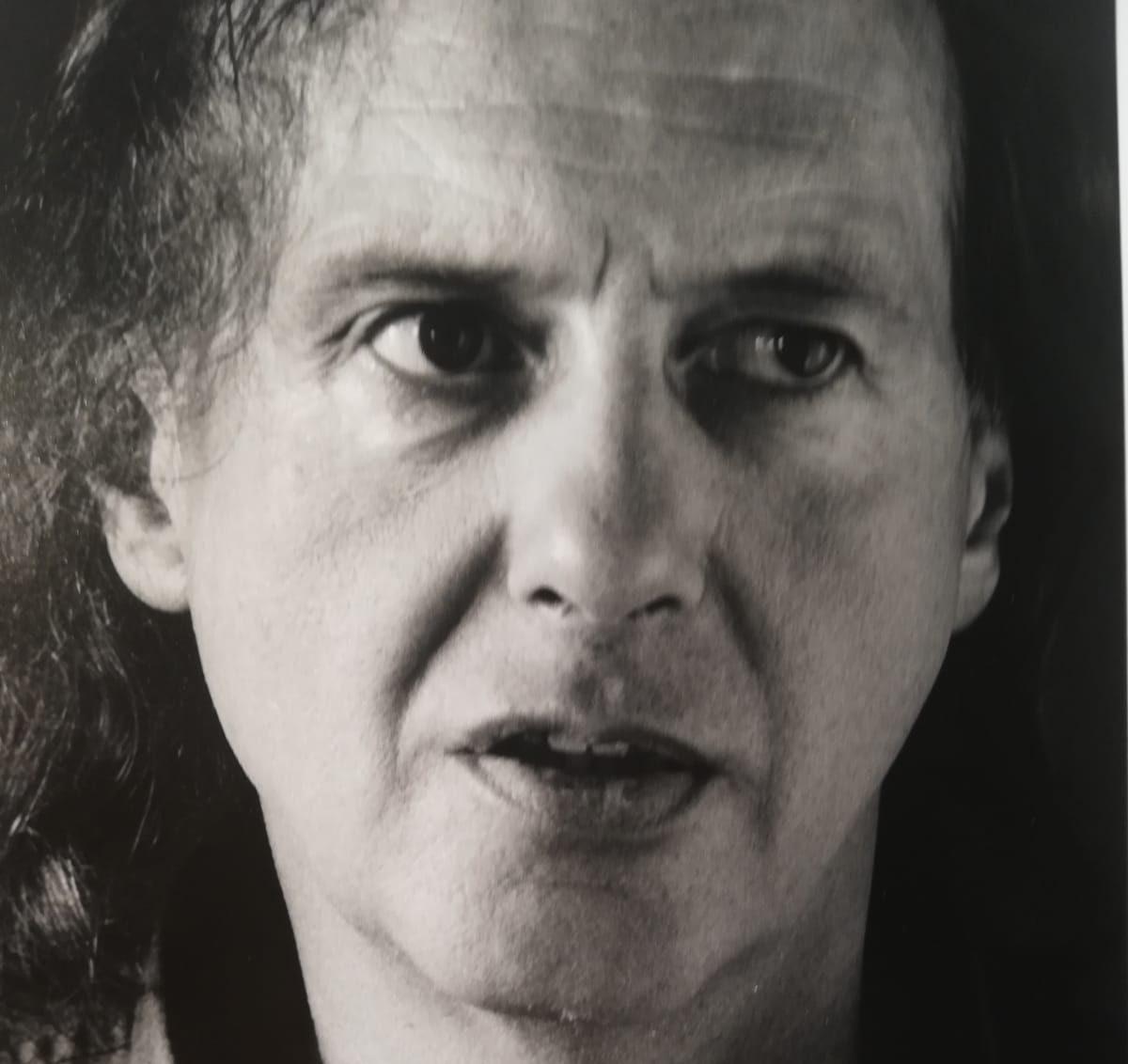Giorgio Lanza